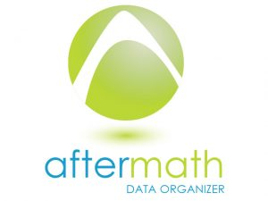 AfterMath_NEW