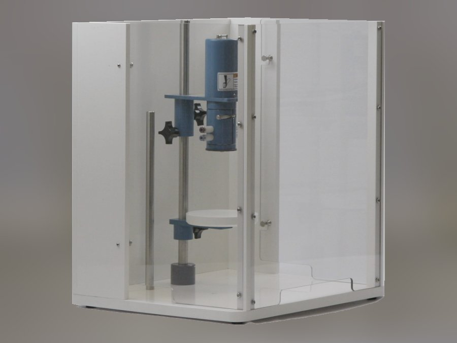 Figure-2.2B-new-style-enclosure.jpg