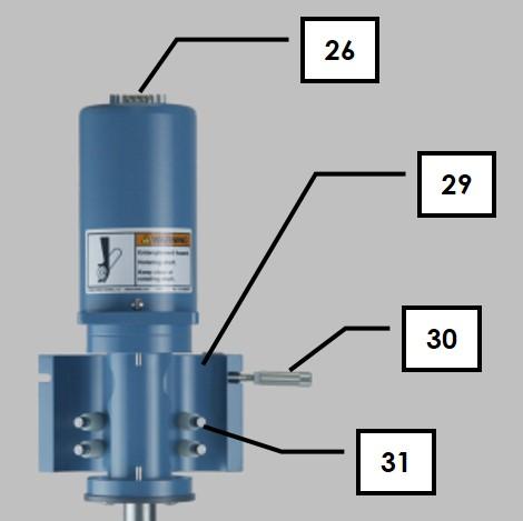 Figure-2.5B.jpg