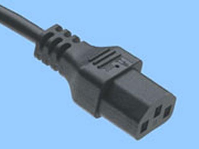 Figure-6.1-C18-Plug.jpg