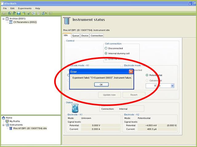 AfterMath troubleshoot AT-MIO-16E-10-DMA-Error-pt1