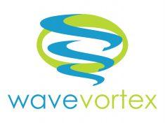 WaveVortex Logo