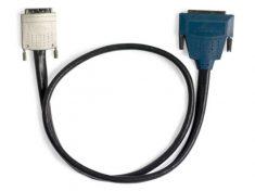 NI SHC68-68 Interface Cables