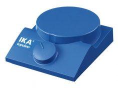 Miniature Magnetic Stirrer