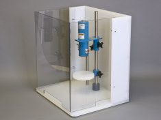 Pine MSR Rotator System